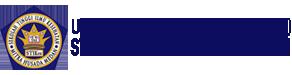 Logo STIKes Mitra Husada Medan